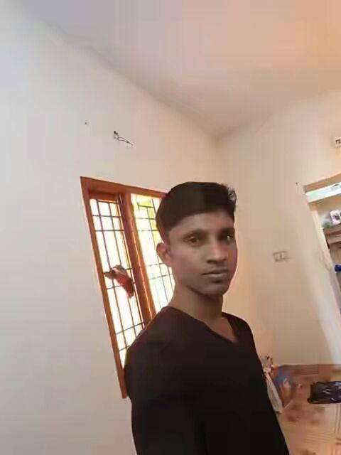 Indian Matrimonial and Indian Dating Matches