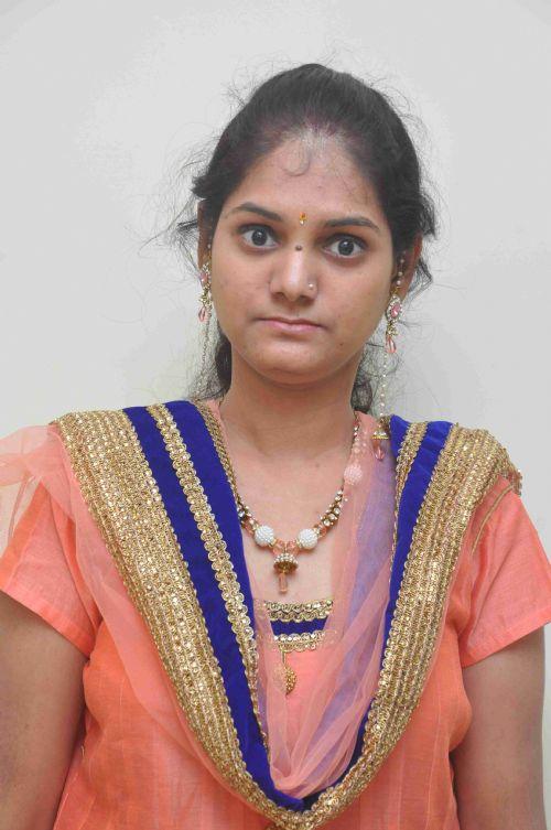 Indian matrimonial and dating