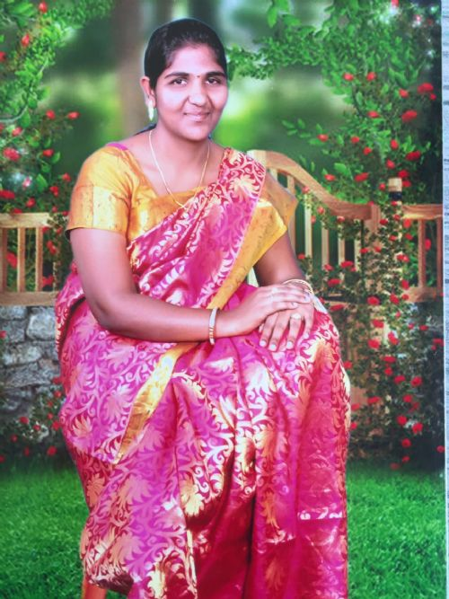 Chittoor dating