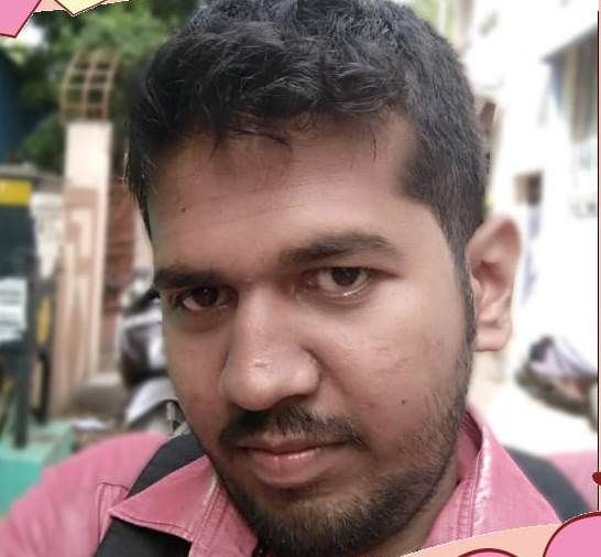 Male to male dating in chennai