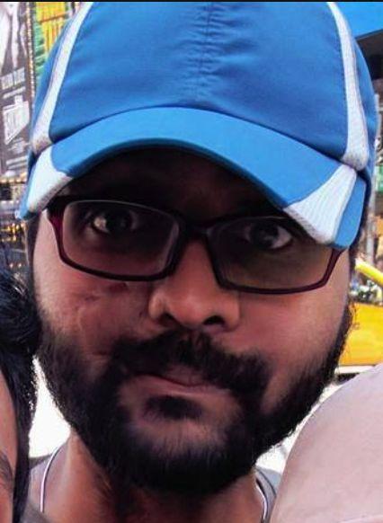 Free anath ashram in bangalore dating