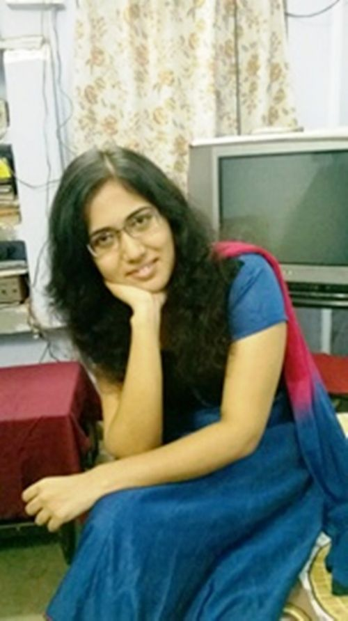 26 yr. old Female Air Hostess from Jharkhand India looking for Dating Indian  Matrimonial Profile